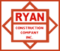 Ryan Construction Logo